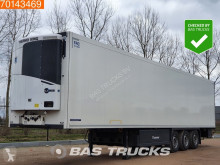 Trailer koelwagen mono temperatuur Krone Thermo King SLXi-300 Palletbox