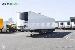 Semiremorca frigorific(a) mono-temperatură Schmitz Cargobull SKO
