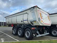 Schmitz Cargobull tipper semi-trailer BENNE TP calorifugée - Dispo d'ici quelques semaines