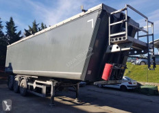 Trailer kipper graantransport Schmitz Cargobull SGF*S3