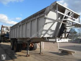 Benalu Non spécifié semi-trailer used tipper