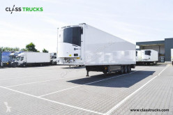 Semirimorchio frigo monotemperatura Schmitz Cargobull SKO