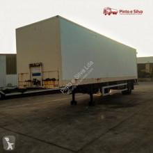 Semi Van Hool 1B0008