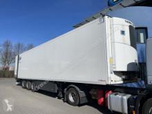 Semirremolque Schmitz Cargobull SKO SKO 24/L - 13.4 FP 45 COOL, TK SLX300 frigorífico usado