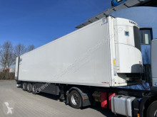 Semi remorque Schmitz Cargobull SKO SKO 24/L - 13.4 FP 45 COOL, TK SLX300 frigo occasion
