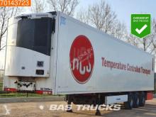 Semirremolque frigorífico mono temperatura Krone SD