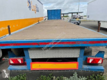 Leciñena SRG 3ED SREX3ED used other semi-trailers