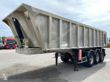 Benalu tipper semi-trailer Semi-Reboque
