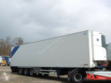 Semi remorque isotherme Chereau Thermo King SLXe 300 *TOP ZUSTAND*