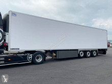 Lamberet mono temperature refrigerated semi-trailer THERMOKING SLXe 300