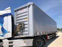 Schmitz Cargobull Location ou Location vente semi-trailer new tautliner
