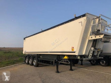 Schmitz Cargobull SKI semi-trailer new cereal tipper