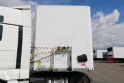 Semi remorque fourgon double étage Schmitz Cargobull SKO SKO 24/ DOPPELSTOCK / ROLLTOR