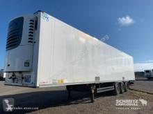 Yarı römork izoterm Schmitz Cargobull Tiefkühler Standard