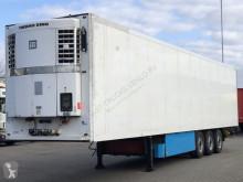 Semi reboque frigorífico mono temperatura Schmitz Cargobull THERMO KING SPECTRUM / SAF-DISC