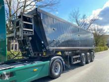 Полуремарке самосвал Schmitz Cargobull Gotha SKI 24 / 38m³