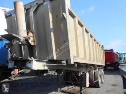 Kaiser tipper semi-trailer Non spécifié
