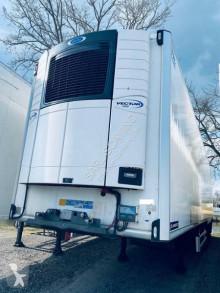 Trailer koelwagen mono temperatuur Lamberet Haut int 2m70