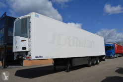 Lamberet * Thermoking SLx 300 * BPW * semi-trailer used mono temperature refrigerated