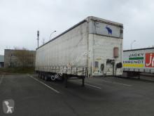 Schmitz Cargobull Autres autre semi occasion
