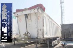 Naczepa wywrotka do złomu Alkom VASCA RIBALTABILE 56m3 in ferro coils