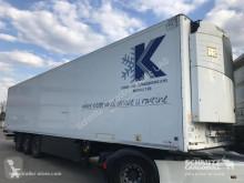 Полуприцеп изотермический Schmitz Cargobull Semitrailer Reefer Standard
