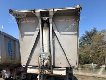Tipper semi-trailer ACERBI A.V. AB03RP2