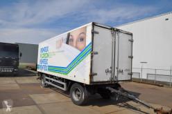 FLA-5-55S trailer used box