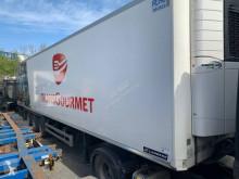 Lamberet LVFS3C0439041101S00 semi-trailer used multi temperature refrigerated