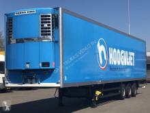 Semirremolque frigorífico mono temperatura Schmitz Cargobull THERMO KING SL400e / SAF-DISC