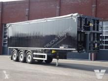 Kempf SKM43/3AK 58,5m3 NWE semi-trailer new tipper