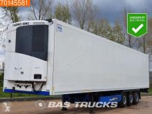 Trailer koelwagen mono temperatuur Krone SD