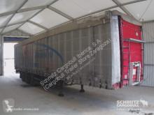 Полуремарке подвижни завеси Schmitz Cargobull Curtainsider Standard
