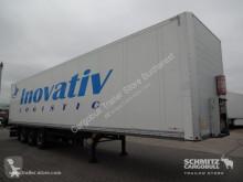Полуремарке фургон Schmitz Cargobull Dryfreight Standard