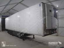 Semirremolque Schmitz Cargobull Reefer Standard isotérmica usado