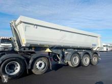 Yarı römork damper Schmitz Cargobull SGF*S3