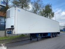Chereau mono temperature refrigerated semi-trailer Koel vries