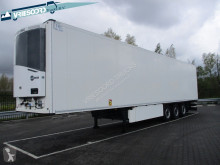 Schmitz Cargobull mono temperature refrigerated semi-trailer SCBS3