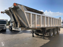 Trailer Benalu Semi-Reboque tweedehands dumper