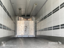 Semiremorca Schmitz Cargobull Tiefkühler Standard izoterm second-hand