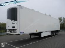Trailer koelwagen mono temperatuur Schmitz Cargobull SCB S3B