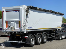 Sættevogn ske Schmitz Cargobull 52,2M3 KIPPER / ALCOA / LIFT-AS