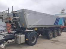 Semi remorque benne Enrochement Schmitz Cargobull SKI SKI 24 SL 7.2