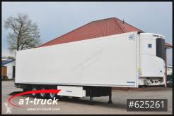 Semi remorque frigo Krone SD TK SLX 300, Doppelstock, LBW 2188 Bstd.