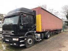 Semirremolque lonas deslizantes (PLFD) Schmitz Cargobull SCS