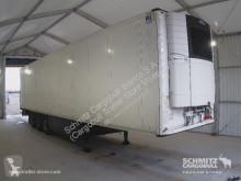 Semirremolque isotérmica Schmitz Cargobull Reefer Standard