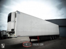 Semi remorque frigo Schmitz Cargobull SCB+S3B