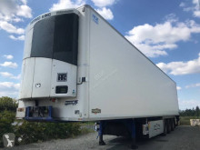 Semirremolque frigorífico mono temperatura Chereau SPECTRUM SLX 400