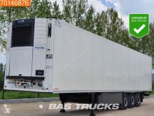 Semi reboque frigorífico mono temperatura Schmitz Cargobull SCB*S3B Carrier-Vector-1350 Blumenbreit Palettenkasten
