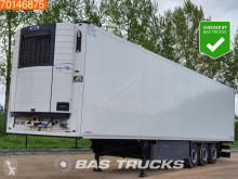 Semirremolque frigorífico mono temperatura Schmitz Cargobull SCB*S3B Carrier-Vector-1350 Blumenbreit Palettenkasten